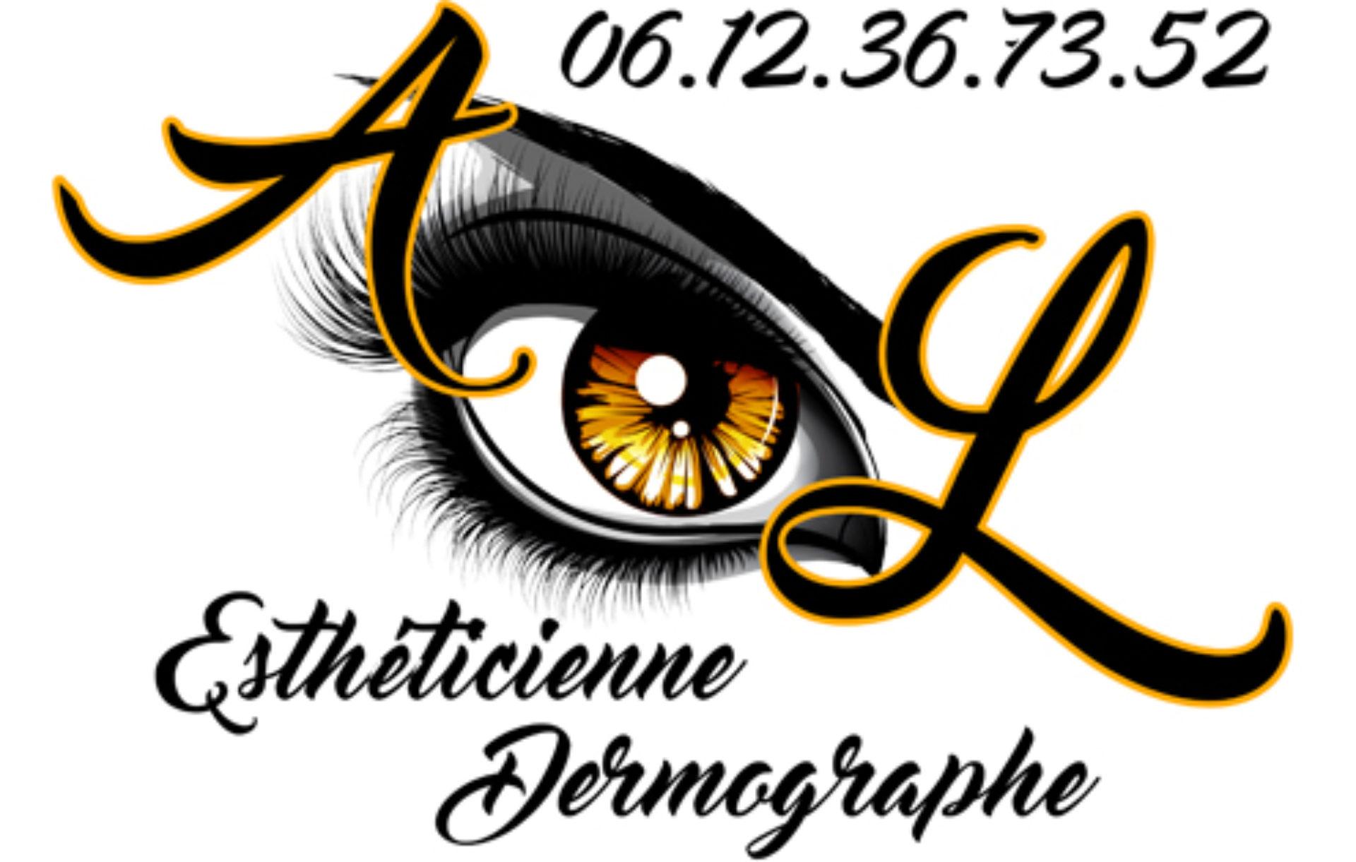 A.L Esthétique