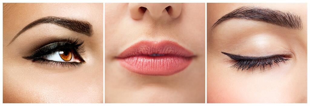 L'attribut alt de cette image est vide, son nom de fichier est 1076415-eyebrows-lips-and-liner-2.jpg.